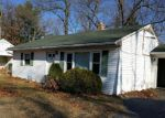 Foreclosed Home in Springfield 01109 BRADLEY RD - Property ID: 3887834447
