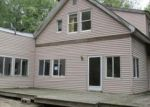 Foreclosed Home in Wilbraham 1095 THREE RIVERS RD - Property ID: 3887837516
