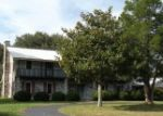 Foreclosed Home in Jackson 36545 HIGHWAY 69 - Property ID: 3887913280