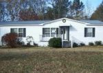 Foreclosed Home in Scottsboro 35769 KAREN DR - Property ID: 3887925548