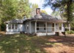 Foreclosed Home in Foreman 71836 E 5TH AVE - Property ID: 3887966724