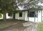 Foreclosed Home in Port Saint Lucie 34953 SW NORTH QUICK CIR - Property ID: 3887988169