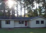 Foreclosed Home in Tifton 31794 NEWTON DR - Property ID: 3888002633
