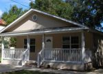 Foreclosed Home in Brunswick 31520 WOLFE ST - Property ID: 3888008320