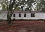 Foreclosed Home in Sylvester 31791 N COUNTY LINE RD - Property ID: 3888013137