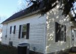 Foreclosed Home in Lovington 61937 S WASHINGTON ST - Property ID: 3888062186