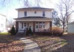 Foreclosed Home in Virden 62690 S BLAIR ST - Property ID: 3888063514