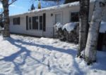 Foreclosed Home in Poplar Grove 61065 SEMINOLE PL NW - Property ID: 3888067449
