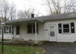 Foreclosed Home in Anderson 46012 E 5TH ST - Property ID: 3888118703