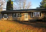 Foreclosed Home in Goshen 46528 LOWER DR - Property ID: 3888130972