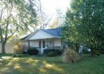 Foreclosed Home in Crawfordsville 47933 W WABASH AVE - Property ID: 3888153289