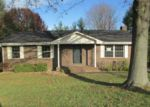 Foreclosed Home in Mount Sterling 40353 VIRGINIA AVE - Property ID: 3888168183