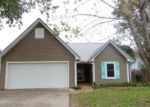 Foreclosed Home in Florence 39073 DOGWOOD CIR - Property ID: 3888221625