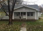 Foreclosed Home in Nevada 64772 N ELIZABETH ST - Property ID: 3888238259