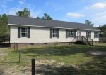 Foreclosed Home in White Oak 28399 JOHN OWEN RD - Property ID: 3888254914