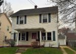 Foreclosed Home in Toledo 43613 WESTBROOK DR - Property ID: 3888296516