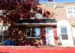 Foreclosed Home in Philadelphia 19120 E ANNSBURY ST - Property ID: 3888345117