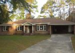 Foreclosed Home in Columbia 29206 GREENBRIAR DR - Property ID: 3888358710