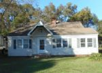 Foreclosed Home in Florence 29501 GREGG AVE - Property ID: 3888365722