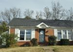Foreclosed Home in Dyersburg 38024 E COURT ST - Property ID: 3888367913