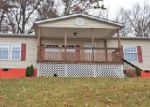 Foreclosed Home in La Follette 37766 COWAN LN - Property ID: 3888385866
