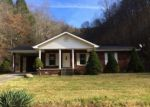 Foreclosed Home in Arjay 40902 SIMMS FORK RD - Property ID: 3888526896