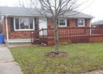 Foreclosed Home in Lexington 40509 LARKWOOD DR - Property ID: 3888527768