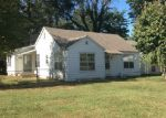 Foreclosed Home in Hindsville 72738 CLIFTY HWY - Property ID: 3888531706