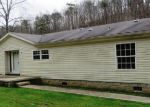 Foreclosed Home in West Liberty 41472 HIGHWAY 1162 - Property ID: 3888534781