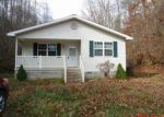 Foreclosed Home in West Liberty 41472 VIRGINIA LN - Property ID: 3888536973