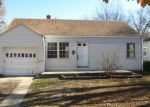 Foreclosed Home in Wichita 67203 N GARLAND ST - Property ID: 3888654784