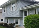 Foreclosed Home in Plainfield 60586 WHALEN LN - Property ID: 3888655206