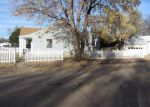 Foreclosed Home in Wellington 67152 N B ST - Property ID: 3888663987