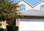Foreclosed Home in Huntley 60142 ALGONQUIN RD - Property ID: 3888668799