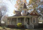 Foreclosed Home in Cherryvale 67335 E MAIN ST - Property ID: 3888673157
