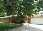 Foreclosed Home in Rockford 61108 TOWER DR - Property ID: 3888680621