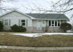 Foreclosed Home in Plainfield 60586 ART SCHULTZ DR - Property ID: 3888718725