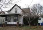 Foreclosed Home in Rockford 61104 WOODRUFF AVE - Property ID: 3888752443