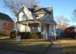 Foreclosed Home in Webster City 50595 WATER ST - Property ID: 3888787932