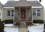Foreclosed Home in South Bend 46628 ECLIPSE PL - Property ID: 3888796681
