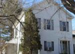 Foreclosed Home in Princeton 47670 S HALL ST - Property ID: 3888816386