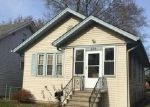 Foreclosed Home in Hammond 46324 OAKWOOD AVE - Property ID: 3888828655