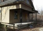 Foreclosed Home in Otterbein 47970 N MAIN ST - Property ID: 3888830847