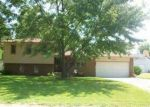 Foreclosed Home in Arkansas City 67005 N 13TH ST - Property ID: 3888853171