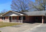 Foreclosed Home in Eunice 70535 LEE RD - Property ID: 3888885594