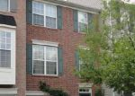 Foreclosed Home in Silver Spring 20902 WHEATON HAVEN CT - Property ID: 3888943845