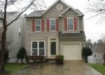 Foreclosed Home in Laurel 20724 LYNDHURST ST - Property ID: 3888968361
