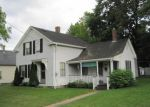Foreclosed Home in Upton 01568 MAIN ST - Property ID: 3889033622