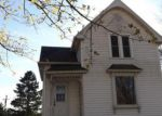 Foreclosed Home in Hartland 56042 325TH ST - Property ID: 3889147500