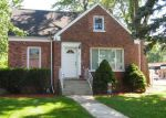 Foreclosed Home in Dolton 60419 E 141ST ST - Property ID: 3889165451